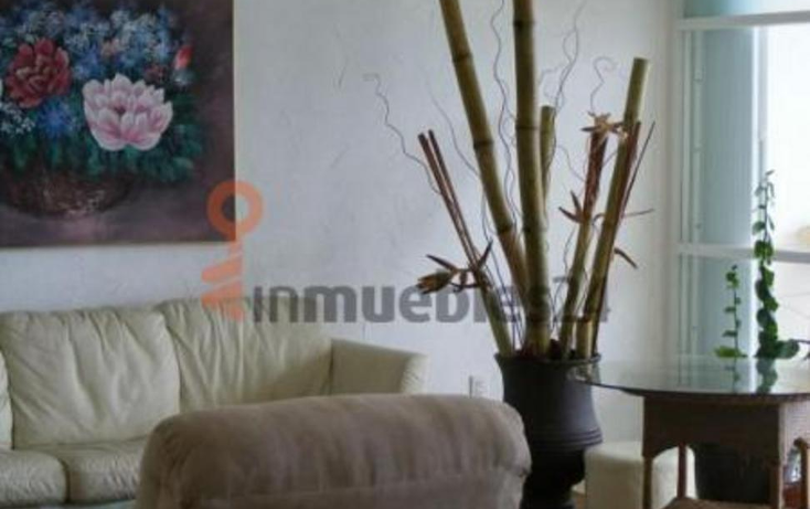 Foto de departamento en venta en  , zona hotelera, benito ju?rez, quintana roo, 1324467 No. 11