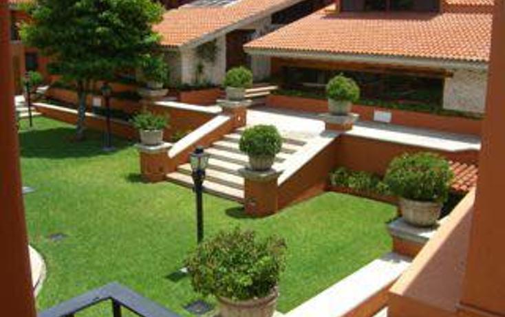 Foto de casa en venta en  , zona hotelera, benito juárez, quintana roo, 1337727 No. 02