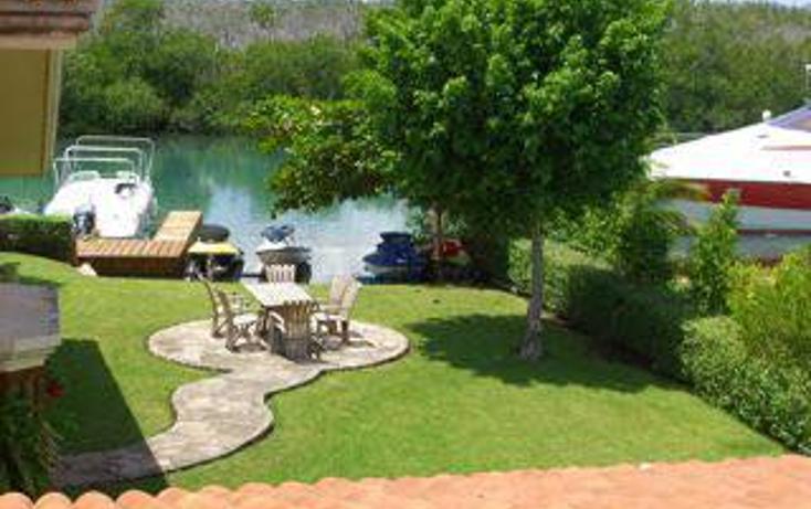 Foto de casa en venta en  , zona hotelera, benito juárez, quintana roo, 1337727 No. 03