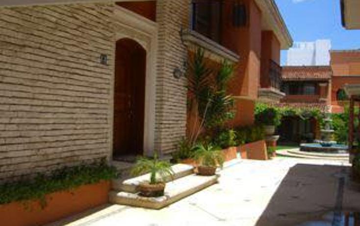 Foto de casa en venta en  , zona hotelera, benito juárez, quintana roo, 1337727 No. 05