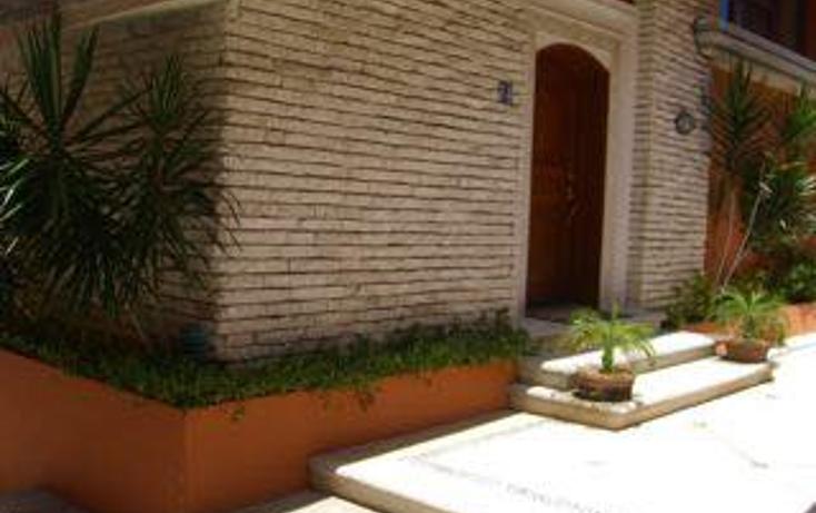 Foto de casa en venta en  , zona hotelera, benito juárez, quintana roo, 1337727 No. 06