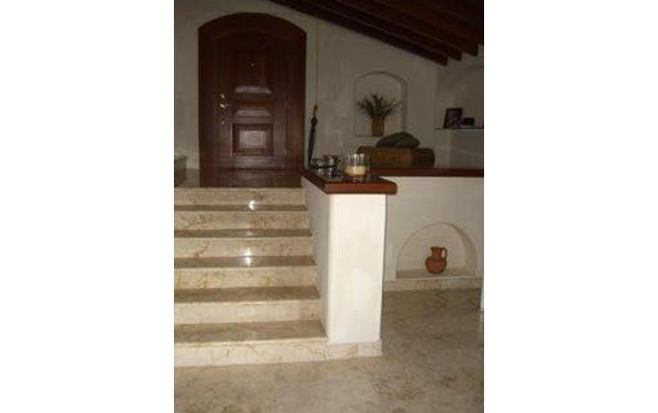Foto de casa en venta en  , zona hotelera, benito juárez, quintana roo, 1337727 No. 07
