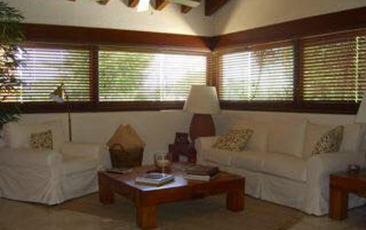 Foto de casa en venta en  , zona hotelera, benito juárez, quintana roo, 1337727 No. 09