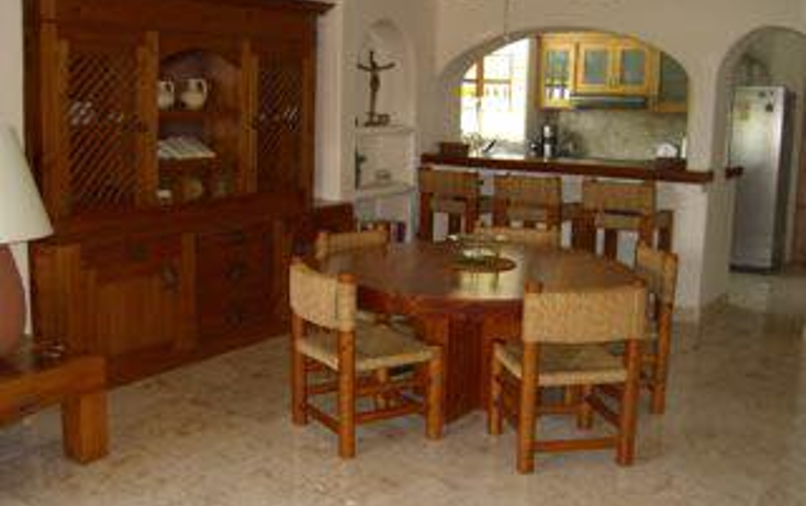 Foto de casa en venta en  , zona hotelera, benito juárez, quintana roo, 1337727 No. 11