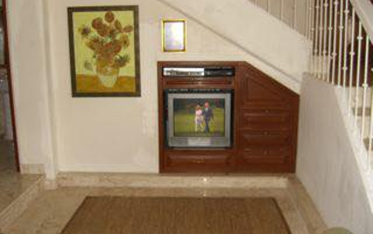Foto de casa en venta en  , zona hotelera, benito juárez, quintana roo, 1337727 No. 12