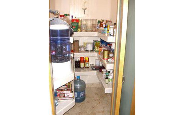 Foto de casa en venta en  , zona hotelera, benito juárez, quintana roo, 1337727 No. 13