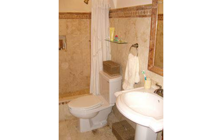 Foto de casa en venta en  , zona hotelera, benito juárez, quintana roo, 1337727 No. 15