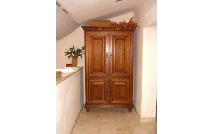 Foto de casa en venta en  , zona hotelera, benito juárez, quintana roo, 1337727 No. 16