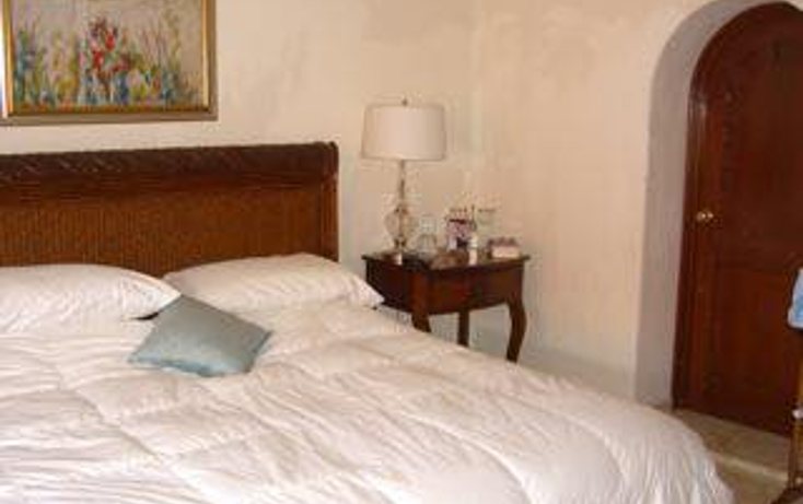 Foto de casa en venta en  , zona hotelera, benito juárez, quintana roo, 1337727 No. 17