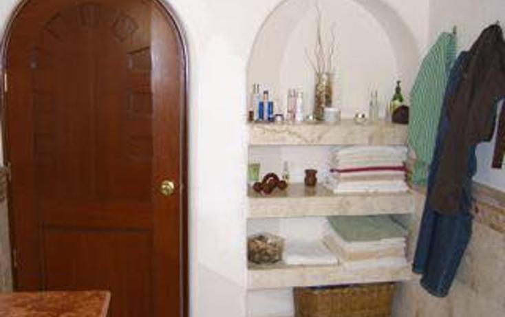 Foto de casa en venta en  , zona hotelera, benito juárez, quintana roo, 1337727 No. 18