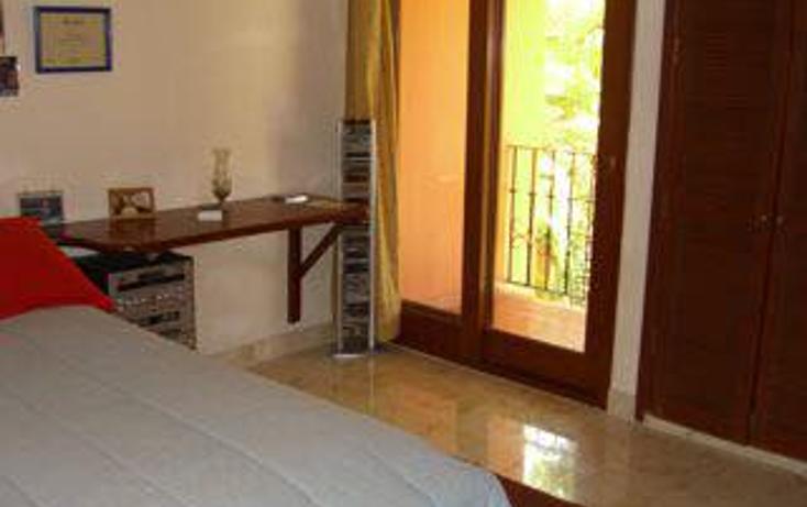 Foto de casa en venta en  , zona hotelera, benito juárez, quintana roo, 1337727 No. 19