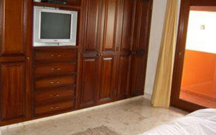 Foto de casa en venta en  , zona hotelera, benito juárez, quintana roo, 1337727 No. 21