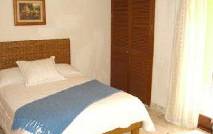 Foto de casa en venta en  , zona hotelera, benito juárez, quintana roo, 1337727 No. 22