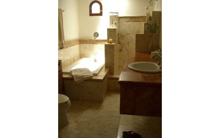 Foto de casa en venta en  , zona hotelera, benito juárez, quintana roo, 1337727 No. 23