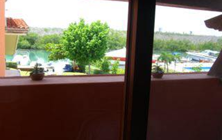 Foto de casa en venta en  , zona hotelera, benito juárez, quintana roo, 1337727 No. 24