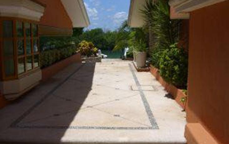 Foto de casa en venta en  , zona hotelera, benito juárez, quintana roo, 1337727 No. 25