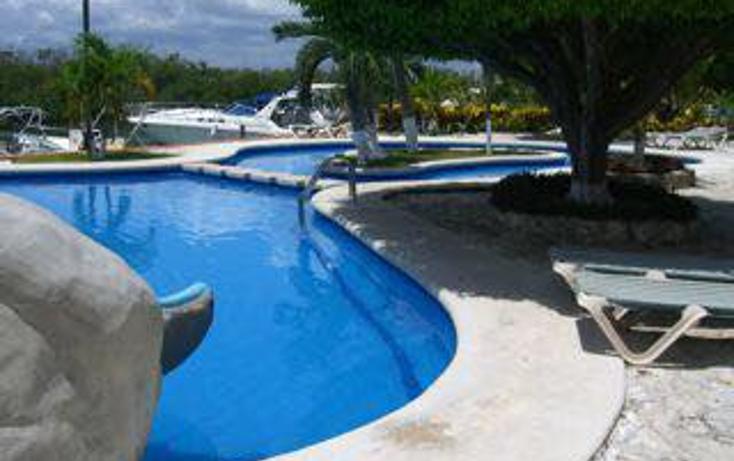 Foto de casa en venta en  , zona hotelera, benito juárez, quintana roo, 1337727 No. 27