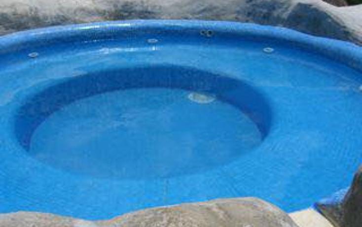 Foto de casa en venta en  , zona hotelera, benito juárez, quintana roo, 1337727 No. 28