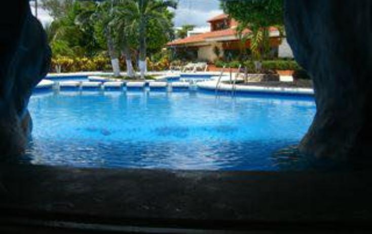 Foto de casa en venta en  , zona hotelera, benito juárez, quintana roo, 1337727 No. 30