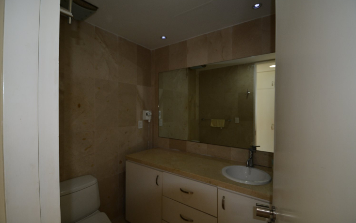 Foto de departamento en venta en  , zona hotelera, benito ju?rez, quintana roo, 1339575 No. 12