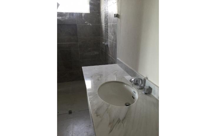 Foto de casa en venta en  , zona hotelera, benito ju?rez, quintana roo, 1356961 No. 05