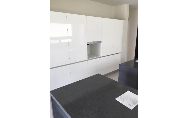 Foto de casa en venta en  , zona hotelera, benito ju?rez, quintana roo, 1356961 No. 08
