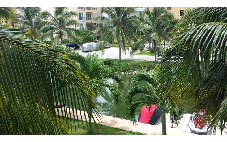 Foto de departamento en venta en  , zona hotelera, benito ju?rez, quintana roo, 1357521 No. 01
