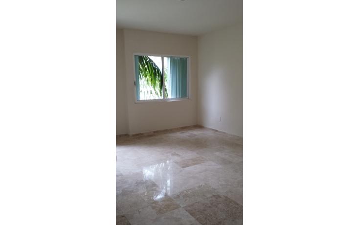 Foto de departamento en venta en  , zona hotelera, benito ju?rez, quintana roo, 1357521 No. 25
