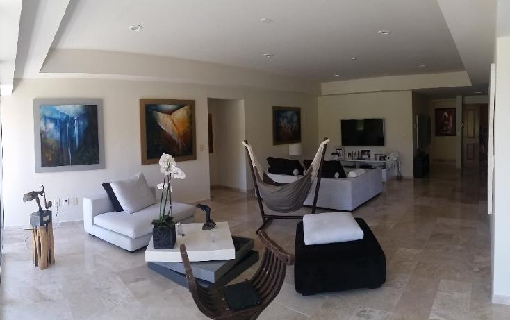 Foto de departamento en renta en  , zona hotelera, benito juárez, quintana roo, 1357523 No. 02