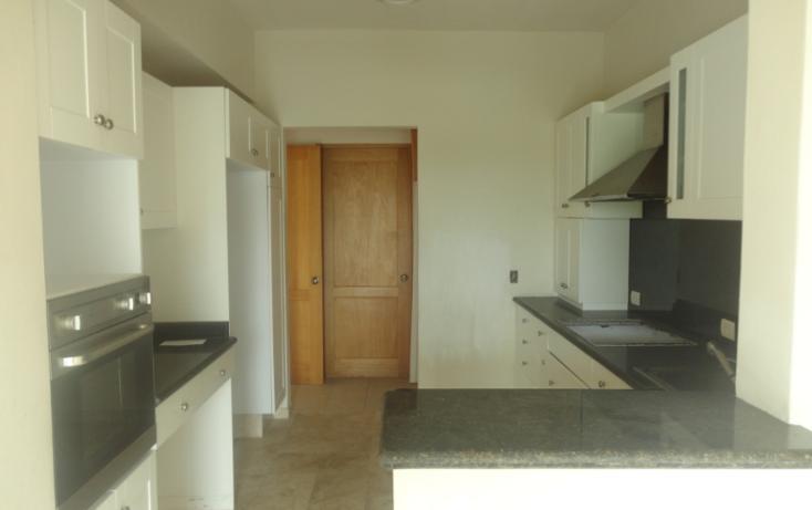 Foto de departamento en renta en  , zona hotelera, benito juárez, quintana roo, 1357523 No. 04