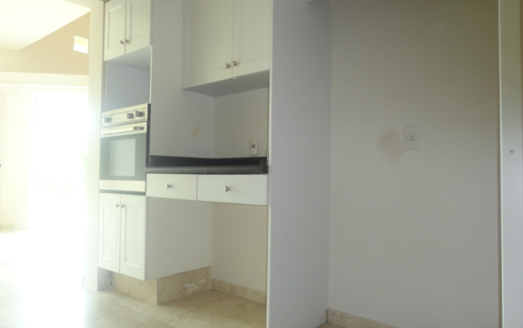 Foto de departamento en renta en  , zona hotelera, benito juárez, quintana roo, 1357523 No. 08