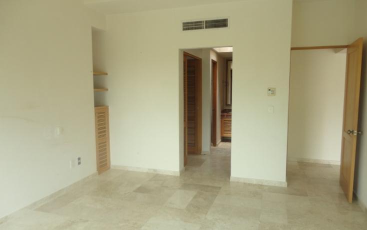 Foto de departamento en renta en  , zona hotelera, benito juárez, quintana roo, 1357523 No. 11