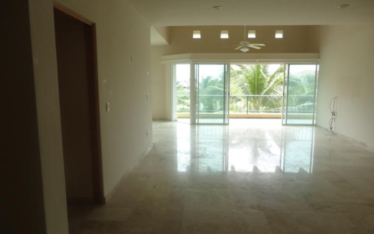 Foto de departamento en renta en  , zona hotelera, benito juárez, quintana roo, 1357523 No. 13