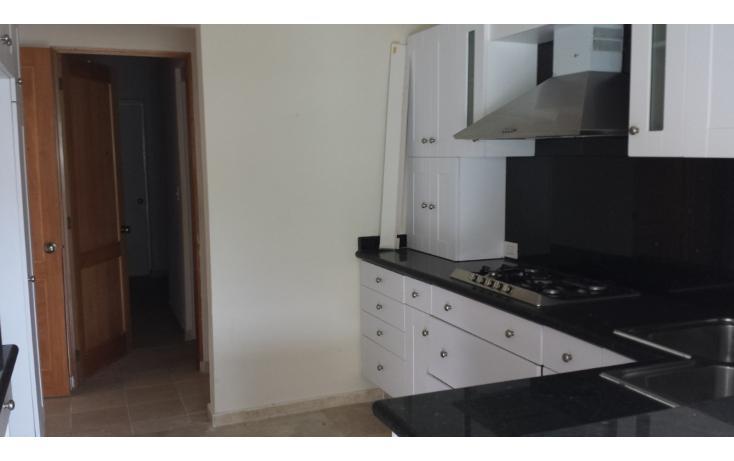 Foto de departamento en renta en  , zona hotelera, benito juárez, quintana roo, 1357523 No. 15