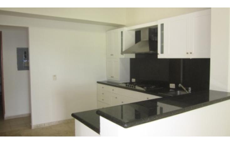 Foto de departamento en renta en  , zona hotelera, benito juárez, quintana roo, 1357523 No. 16