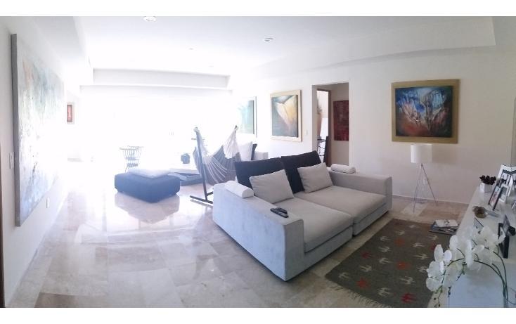 Foto de departamento en renta en  , zona hotelera, benito juárez, quintana roo, 1357523 No. 17