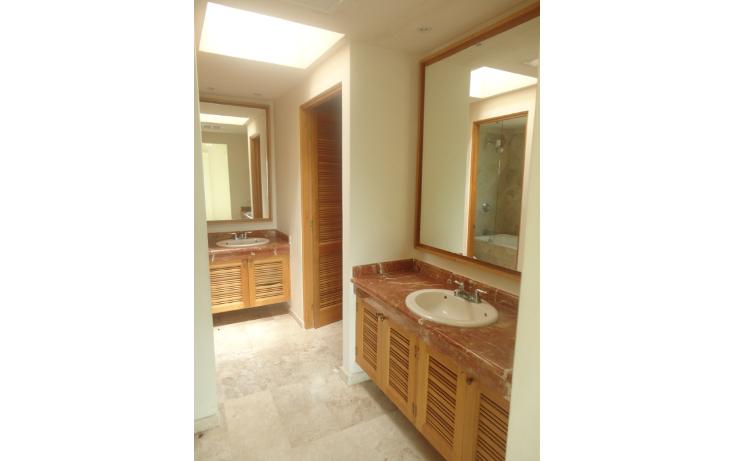 Foto de departamento en renta en  , zona hotelera, benito juárez, quintana roo, 1357523 No. 20