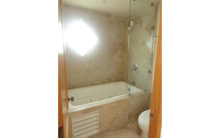 Foto de departamento en renta en  , zona hotelera, benito juárez, quintana roo, 1357523 No. 21