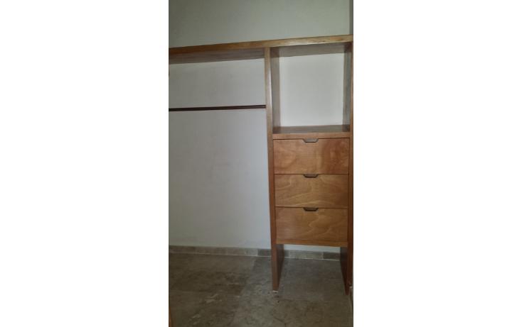 Foto de departamento en renta en  , zona hotelera, benito juárez, quintana roo, 1357523 No. 28
