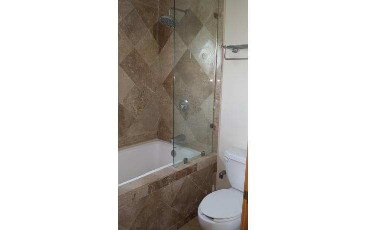 Foto de departamento en renta en  , zona hotelera, benito juárez, quintana roo, 1357523 No. 29