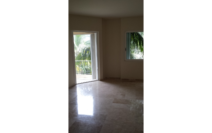 Foto de departamento en renta en  , zona hotelera, benito juárez, quintana roo, 1357523 No. 30