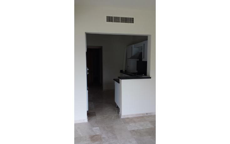Foto de departamento en renta en  , zona hotelera, benito juárez, quintana roo, 1357523 No. 31