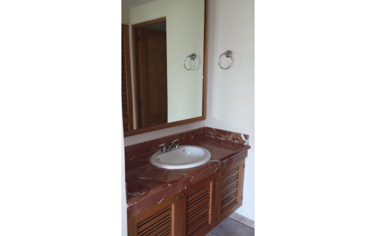 Foto de departamento en renta en  , zona hotelera, benito juárez, quintana roo, 1357523 No. 32