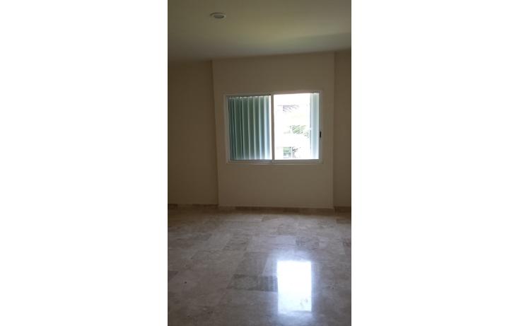 Foto de departamento en renta en  , zona hotelera, benito juárez, quintana roo, 1357523 No. 35