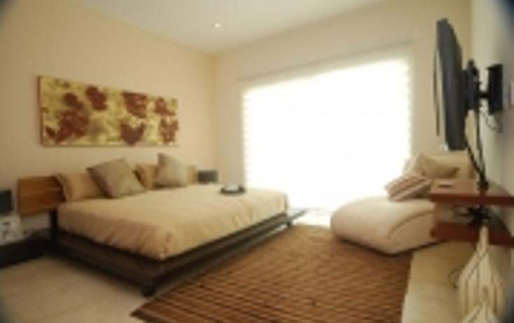 Foto de casa en venta en  , zona hotelera, benito ju?rez, quintana roo, 1368617 No. 03