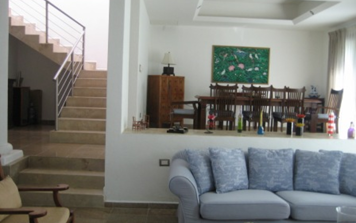 Foto de casa en venta en  , zona hotelera, benito juárez, quintana roo, 1369839 No. 02