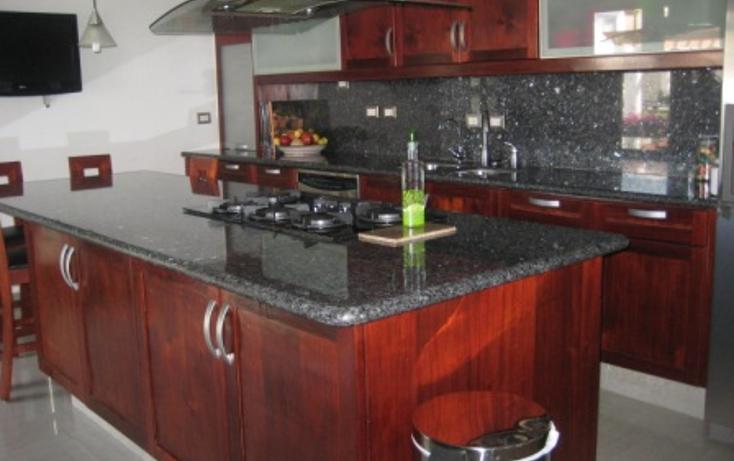 Foto de casa en venta en  , zona hotelera, benito juárez, quintana roo, 1369839 No. 03