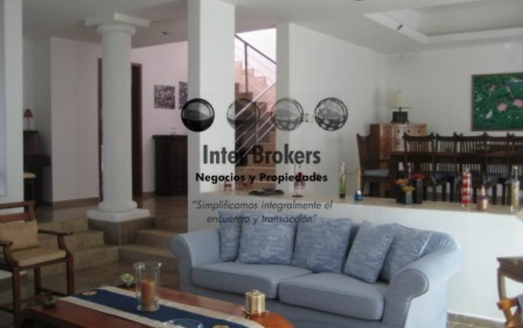 Foto de casa en venta en  , zona hotelera, benito juárez, quintana roo, 1369839 No. 04