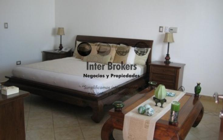 Foto de casa en venta en  , zona hotelera, benito juárez, quintana roo, 1369839 No. 06