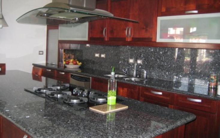 Foto de casa en venta en  , zona hotelera, benito juárez, quintana roo, 1369839 No. 07